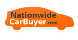 Nationwide CarBuyer